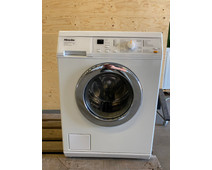 Miele W3203 Refurbished