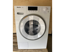 Miele W1 WMB120 Refurbished