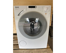 Miele W1713 Refurbished
