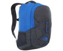 The North Face Groundwork 15 inches Monster Blue/Asphalt Gray 27L