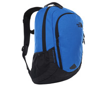 The North Face Connector 15 inches Monster Blue/TNF Black 27L