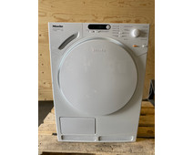 Miele T7744C Refurbished
