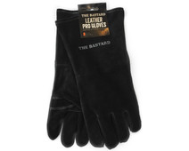 The Bastard Leather gloves