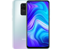 Xiaomi Redmi Note 9 64GB Wit