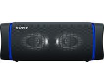Sony SRS-XB33 Zwart