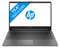 HP 15s-eq1906nd