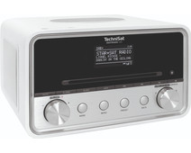 TechniSat DigitRadio 585 White
