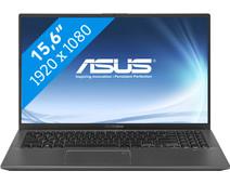 Asus VivoBook X512JA-BQ034T