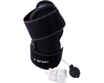 U-Sport Ultimate Recover Knee