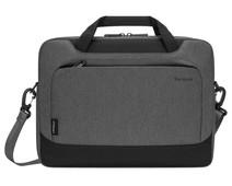 "Targus Cypress Eco Slipcase 15.6"" Grey"