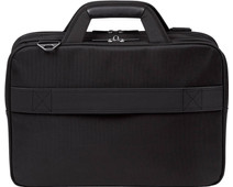 Targus Mobile VIP Topload 10-14 Inches Black