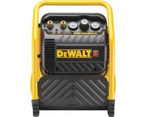 DeWalt DPC10QTC-QS