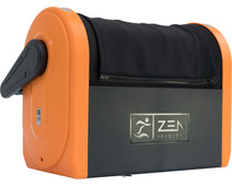 Zen Products Z-Roller Lite