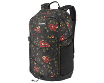 Dakine WNDR Pack 15 inches Begonia 25L