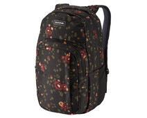 Dakine Campus 15 inches Begonia 33L
