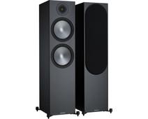 Monitor Audio Bronze 6G 500 Color (per pair)