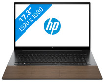 HP ENVY 17-cg0995nd