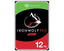 Seagate IronWolf Pro ST12000NE0008 12TB