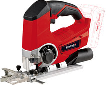 Einhell TE-JS 18 Li Solo (without battery)