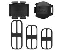 Garmin Speed Sensor 2 + Cadence Sensor 2