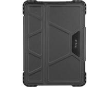 Targus Pro-Tek Rotating Apple iPad Pro 11 inches (2020/2018) Book Case Black