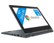 Lenovo Chromebook IdeaPad Flex 3 11IGL05 82BB0012MH