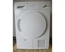 Bosch WTE84105NL Refurbished