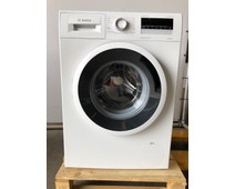 Bosch WAN28242NL Refurbished
