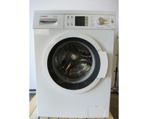 Bosch WAQ28441NL Refurbished