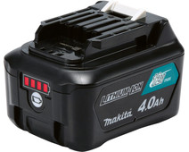 Makita CXT 12V Max 4.0Ah Li-Ion battery