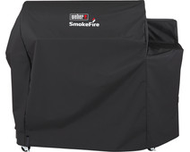 Weber Cover Smokefire EX6