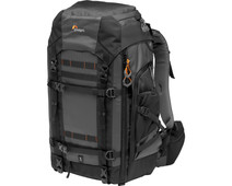 Lowepro Pro Trekker BP 550 AW II Grijs