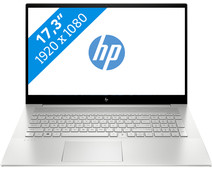 HP ENVY 17-cg1980nd