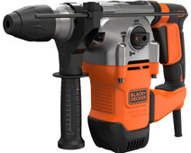 BLACK+DECKER BEHS03K-QS