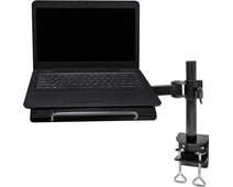 NewStar Laptop Desk Mount D100