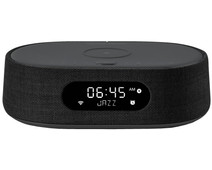 Harman Kardon Citation Oasis Black