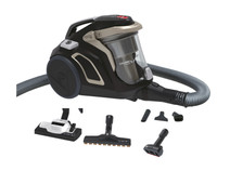 Hoover H-POWER 700 Animal