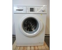 Bosch WAE32461NL Refurbished