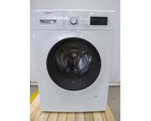 Bosch WAW28461NL Refurbished