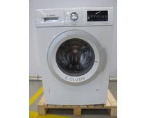 Bosch WAT28490NL Refurbished