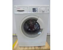Bosch WAS28440NL Refurbished