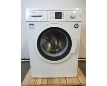 Bosch WAQ28445NL Refurbished