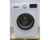 Bosch WAY28640NL Refurbished