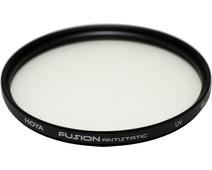Hoya Fusion Antistatic UV 95mm