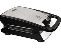Tefal - Electrical Cooking - Wafflemakers - SW85D12