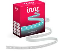 Innr FL 140 C Color LED Strip 4 Meters