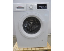 Bosch WNAT323471 Refurbished