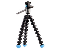Gorillapod Photo Video Magnetic