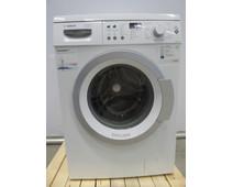 Bosch WAQ28390NL Refurbished