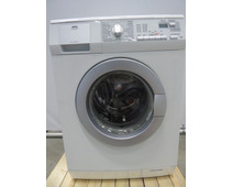 AEG L76650A3 Refurbished